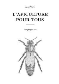 livre Warré