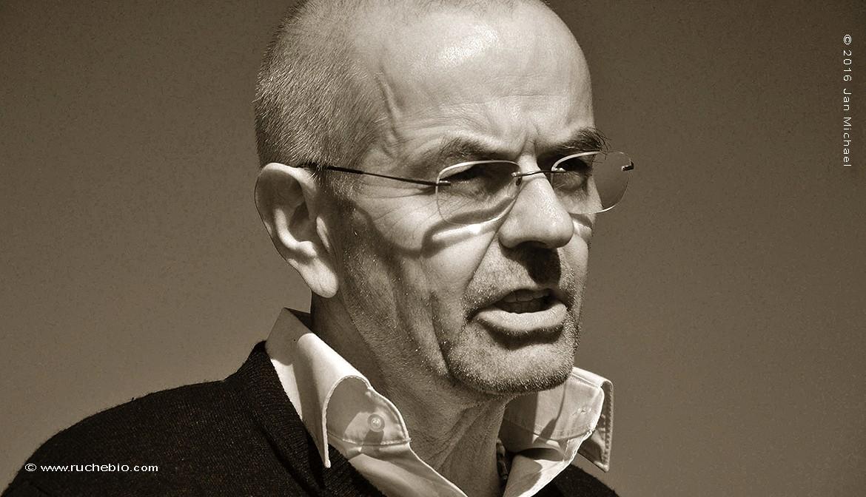 Thomas Radetzki, Germany